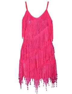 /sequins-fringe-bead-curtains-hem-1920s-flapper-dress-rose-p-5052.html