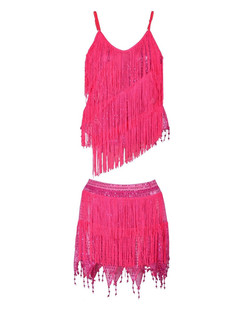 /spaghetti-strap-tassel-party-latin-tops-and-skirts-p-5156.html