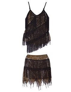 /spaghetti-strap-tassel-party-latin-tops-and-skirts-p-5160.html