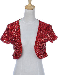 /sequins-mini-cropped-shrug-cardigan-p-2360.html