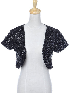 /sequins-mini-cropped-shrug-cardigan-p-2356.html