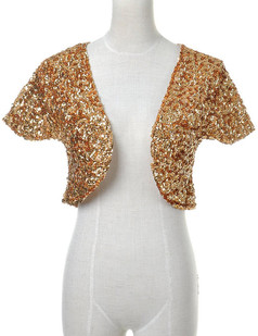 /sequins-mini-cropped-shrug-cardigan-p-2358.html