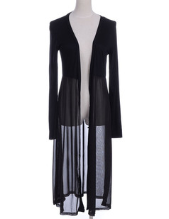 /crop-waist-open-front-shawl-long-sheer-maxi-cardigan-p-1992.html