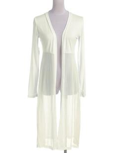 /crop-waist-open-front-shawl-long-sheer-maxi-cardigan-p-1998.html