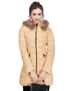 /thicken-fur-collar-hooded-cottonpadded-down-parka-p-6082.html