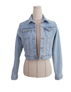 /light-blue-lapel-buttons-denim-crop-jacket-p-5260.html