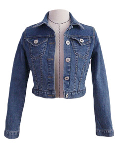/blue-lapel-buttons-denim-crop-jacket-p-5270.html