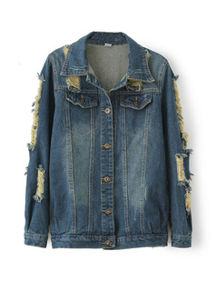 /distressed-abrasions-frayed-denim-jacket-coat-p-1029.html