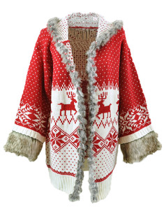 /christmas-elk-deer-snowflake-hooded-cardigan-coat-red-p-5306.html