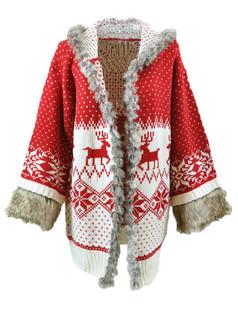 /fr/christmas-elk-deer-snowflake-hooded-cardigan-coat-red-p-5306.html