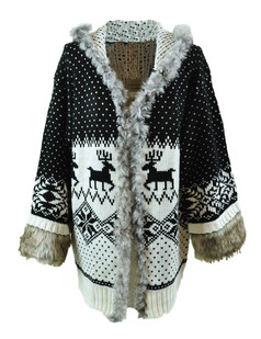 /christmas-elk-deer-snowflake-hooded-cardigan-coat-black-p-5304.html
