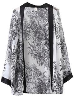 /sunblock-kimono-top-jacket-cardigan-blouse-black-p-2890.html