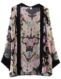 /sunblock-kimono-top-jacket-cardigan-blouse-pink-p-2888.html