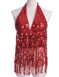 /backless-sequin-fringed-halter-top-p-2496.html