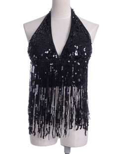 /backless-sequin-fringed-halter-top-p-2498.html