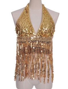 /backless-sequin-fringed-halter-top-p-2492.html
