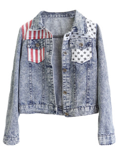 /distressed-stripe-and-star-american-flag-denim-jacket-p-4730.html
