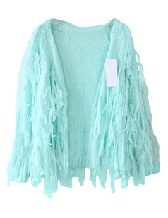 /super-star-slouchy-shaggy-knit-cardigan-coat-mint-p-5426.html