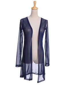 /seethrough-mesh-key-hole-back-long-sheer-maxi-cardigan-p-2010.html