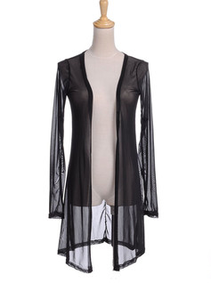 /seethrough-mesh-key-hole-back-long-sheer-maxi-cardigan-p-2012.html