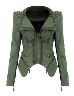 /punk-power-studded-shoulder-notched-spike-lapel-denim-tuxedo-coat-blazer-jacket-p-307.html