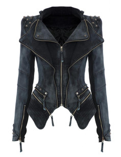 /punk-power-studded-shoulder-notched-spike-lapel-denim-tuxedo-coat-blazer-jacket-p-295.html
