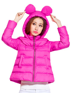 /mickey-ears-hooded-cottonpadded-down-jacket-p-6032.html