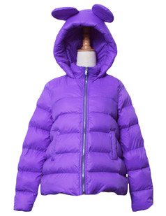 /mickey-ears-hooded-cottonpadded-down-jacket-purple-p-6048.html