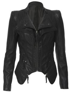/women-shoulder-pads-lapels-zip-faux-leather-jacket-coat-p-618.html