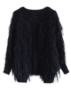 /super-star-slouchy-fluffy-shaggy-coat-black-p-5880.html