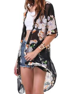 /oversized-floral-sunblock-kimono-blouse-p-3244.html