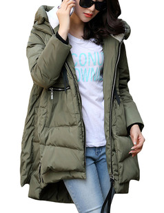 /hooded-thickened-down-jacket-green-p-6006.html