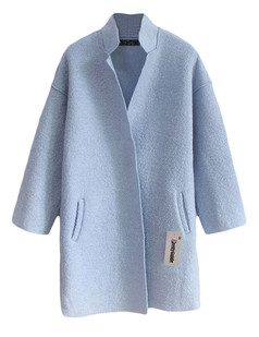 /stand-collar-long-sleeve-slim-woolen-coat-blue-p-5858.html