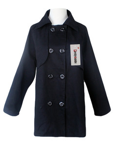 /double-breasted-loose-trench-coat-black-p-5746.html