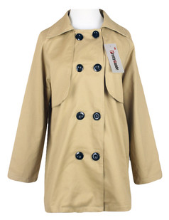 /double-breasted-loose-trench-coat-camel-p-5748.html