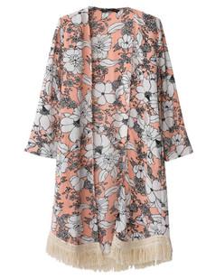 /floral-print-tassels-sunblock-kimono-top-blouse-cardigan-p-4636.html