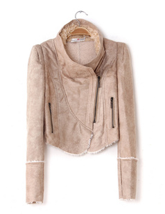 /faux-lamb-wool-motorcycle-jacket-crop-leather-jacket-p-1118.html