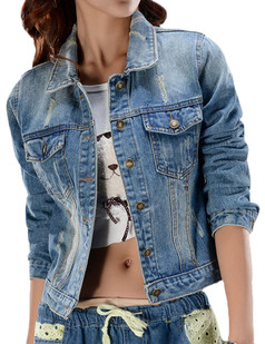 /long-sleeve-buttons-denim-cropped-trucker-jacket-p-4506.html