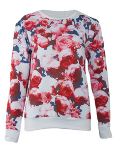 /fashion-roses-painting-couple-sweatshirt-jumper-p-4820.html