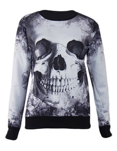 /maxi-smog-skull-print-fashion-couple-sweatshirt-p-4832.html