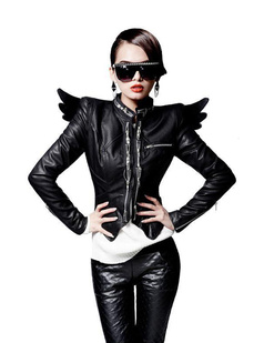 /3d-angel-wings-pu-leather-motorcycle-jacket-p-1040.html
