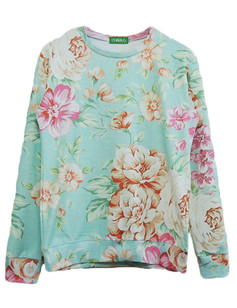 /floral-print-long-sleeves-sweatshirt-top-p-4366.html