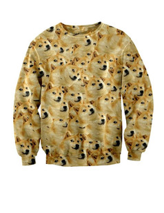 /huskies-dog-long-sleeves-sweatshirt-top-p-3912.html