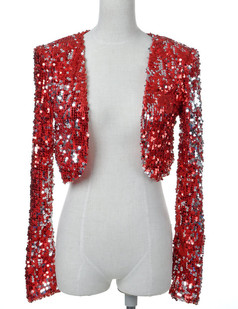 /ja/ds-clubwear-sequined-sparkly-open-cropped-cardigan-jacket-p-2024.html