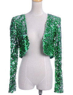 /ds-clubwear-sequined-sparkly-open-cropped-cardigan-jacket-p-2028.html