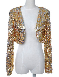 /ja/ds-clubwear-sequined-sparkly-open-cropped-cardigan-jacket-p-2030.html