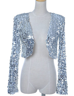 /ds-clubwear-sequined-sparkly-open-cropped-cardigan-jacket-p-2032.html