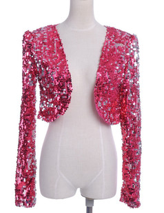 /ds-clubwear-sequined-sparkly-open-cropped-cardigan-jacket-p-2036.html