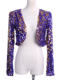 /ds-clubwear-sequined-sparkly-open-cropped-cardigan-jacket-p-2038.html