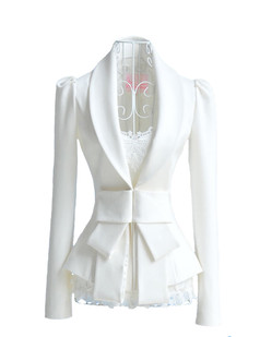 /ru/butterfly-knot-career-white-slim-suit-blazer-jacket-p-1165.html